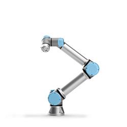 Приглашаем на большую конференцию по коллаборативным роботам-5