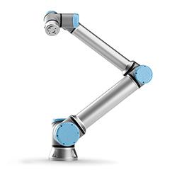 Приглашаем на большую конференцию по коллаборативным роботам-7
