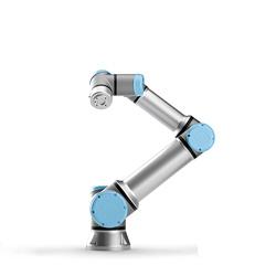 Приглашаем на большую конференцию по коллаборативным роботам-6