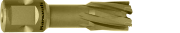 hard-line-univ40-listing1.png