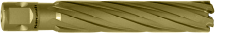 hard-line-univ110-listing.png