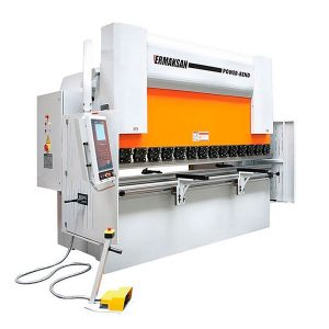 GIBOCHNYJ-PRESS-ERMAKSAN-SERII-POWER-BEND-PRO-300x300.jpg