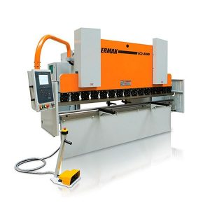 GIBOCHNYJ-PRESS-ERMAKSAN-SERII-ECO-BEND-EXSPERT-300x300.jpg