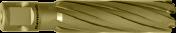 hard-line-univ80-listing.png