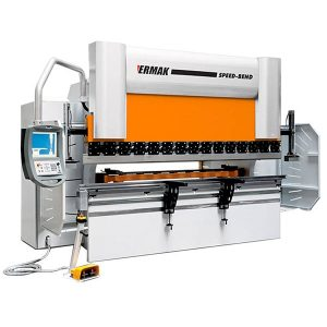 GIBOCHNYJ-PRESS-ERMAKSAN-SERII-SPEED-BEND-PRO-300x300.jpg