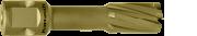 hard-line-univ50-listing.png
