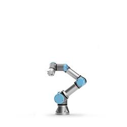 Приглашаем на большую конференцию по коллаборативным роботам-4